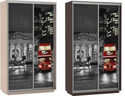 Экспресс фото Лондон