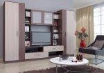 Гостиная Альфа. 13500 рублей