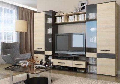 Гостиная Сапфир. 14700 рублей