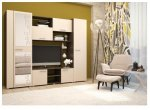 Гостиная Флора2 - 12500 рублей