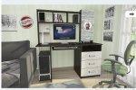 Компьютерный Стол 002. 7300 рублей