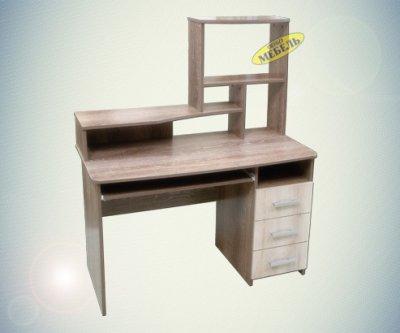 Стол компьютерный СК 2031. 4800 рублей