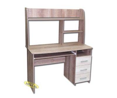 Стол компьютерный СК 2041. 4800 рублей