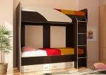 Кровать 2-хярусная Майя 13500 рублей