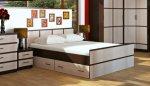 Кровать Сакура. 7500 рублей