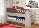 Кровать Умка 2 13200 рублей