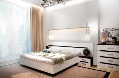 Кровать Вегас. 9900 рублей