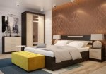 Кровать Юнона. 5400 рублей