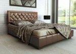 Кровать Корвет 246