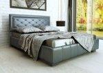Кровать Корвет 248