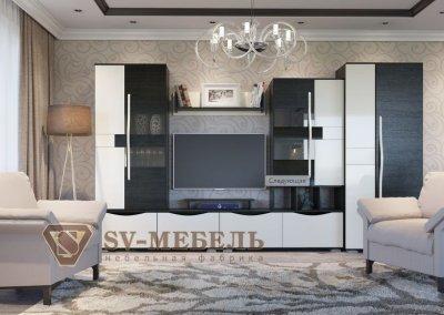 НОТА -26. 34000 рублей