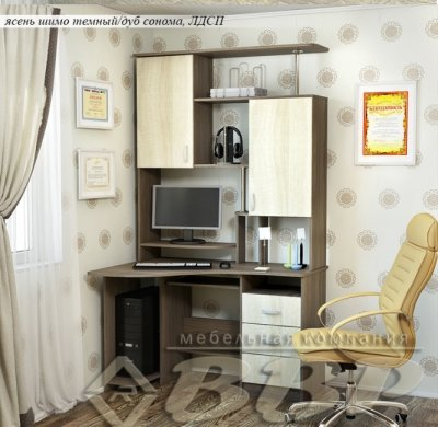 ОЛИМП. 8600 рублей