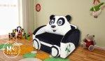 Мебель для детской Панда, Собачка, Морячок