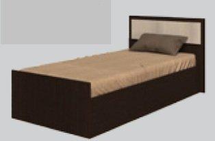 Подростковая Фиеста. Кровать. 4900 рублей