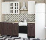 Кухня Рэтро  1,5 м. ЛДСП, 1,5м. 10500 рублей