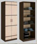 Шкаф пл. бельевой. 7 700 рублей