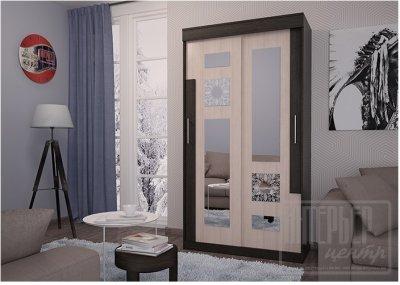 Шкаф-Купе Феникс Лайт - 6900 рублей