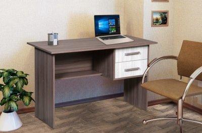 Стол письменный 1. 4500 рублей
